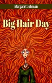 Big Hair Day by Margaret Johnson