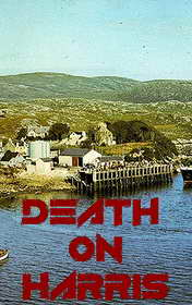 Death on Harris