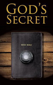 God's Secret by Foreman Peter book cover