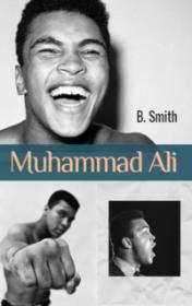 Muhammad Ali by B. Smith book cover