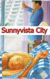 Sunnyvista City