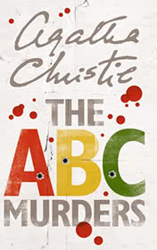 Agatha Christie Abc Murders Ebook