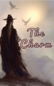 The Charm by Jan Carew book cover