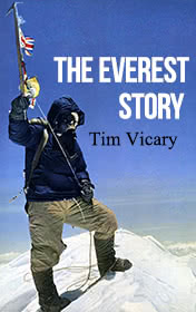 The Everest Story