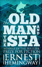 Hemingway The Old Man And The Sea Pdf