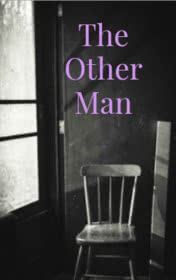 The Other Man by Jan Carew book cover