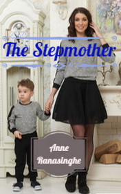 The Stepmother by Anne Ranasinghe