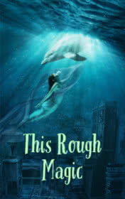 Rough Magic By Stewart Mary Download